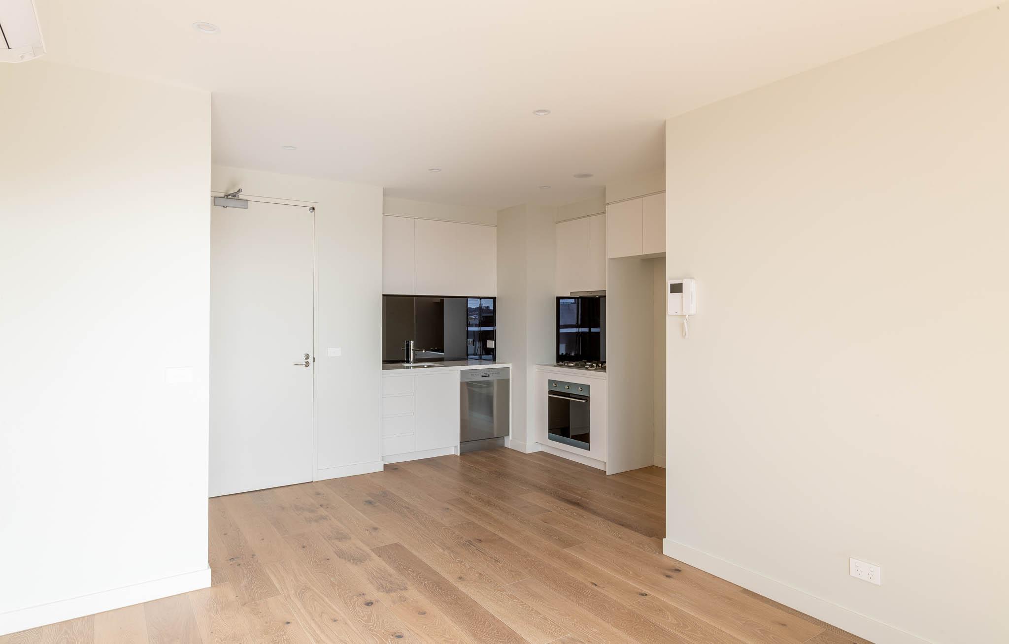 Hello Apartments