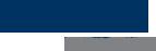 Valeo Construction Logo